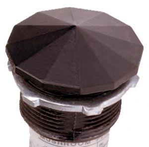 Cap Mushroom Flasher (AC)