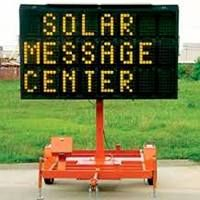 Solar Message Boards