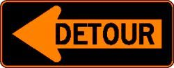 DETOUR (M4-10l)