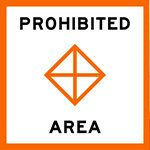 USCG Regulatory Sign