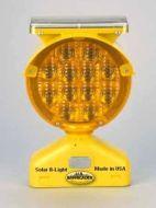 Solar Type B Warning Light