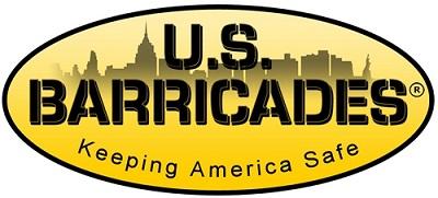 U.S. Barricades LLC